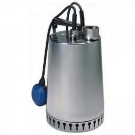Дренажный насос GRUNDFOS Unilift AP 12.50.11 A1 1х230V 10м кабель 96010981