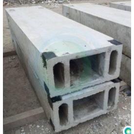 Вентиляционный блок ВБС -33-2