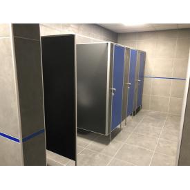 Перегородка для туалету Номекс-Україна