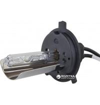 Лампа биксенона Infolight H4 (BI H4 6К 35W)