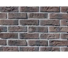 Плитка ручного формування Loft-brick Бельгійський 4
