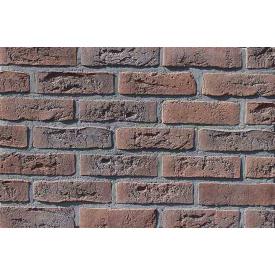 Плитка ручного формування Loft-brick Бельгійскій2