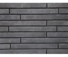 Плитка ручного формування Loft-brick VULCANO XL LONG