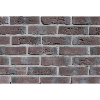 Плитка ручного формування Loft-brick БЕЛЬГІЙСЬКИЙ 041