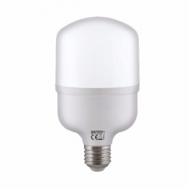 "Лампа Светодиодная TORCH-20"" 20W 4200K E27"