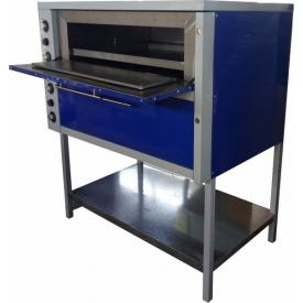 Пекарский шкаф с плавной регулировкой мощности ШПЭ-2 стандарт