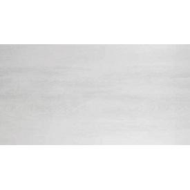 Ламинат TITANIUM Коллекция EASY Michigan Snow 1090 V4
