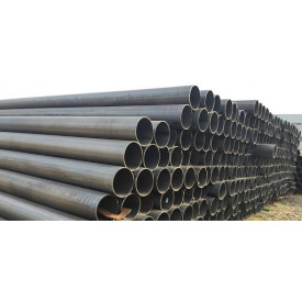 Труба сталева 820х10 сталь 3