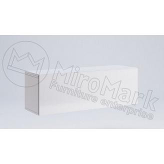 Секция Бокс 32 Миро-Марк