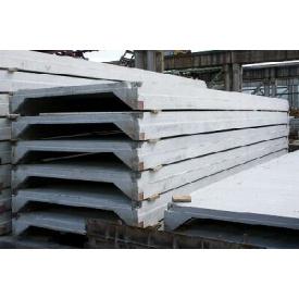 Плита ребриста бетонна ПКЖ 4 (60.15.4)