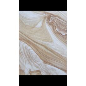 Плитка різана з пісковика Ямпіль Olimp 90 мм