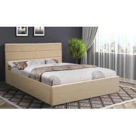 Ліжко Дюна Мікс Меблі 140х200 см з підйомним механізмом