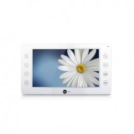 Видеодомофон NeoLight Omega 185x127x17 мм