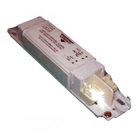 Блок живлення трансформатор Гідростандарт 50W