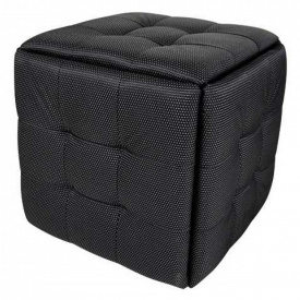 Мягкий пуф-трансформер Куб 5в1 Vitan TreeLand 400х400х480 мм
