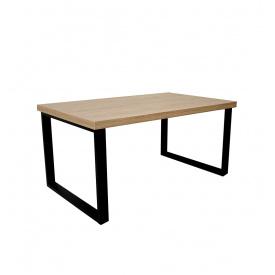 Кухонный стол Шерман Vitan TreeLand Дуб-Античный