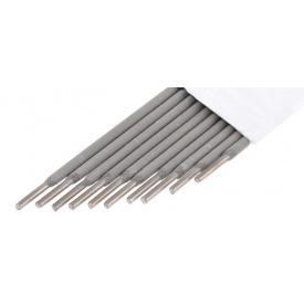 Электроды по нержавейке ф 3 мм ОЗЛ-8 (5кг)