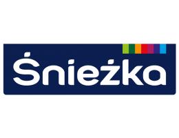 Весняні зміни в помешканні з новою фарбою Śnieżka EKO PLUS