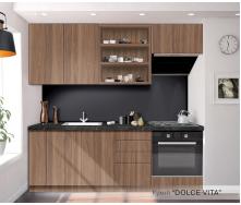 Кухня Дольче Вита 2,6 Модерн