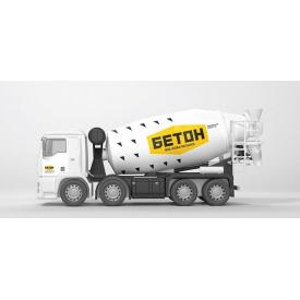 Купить бетон цена цветочница бетон купить