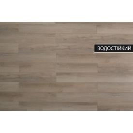 Водостойкий ламинат SPC Grun Holz Triumf Amori