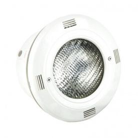 Прожектор галогенний Kripsol РНМ300.С (300 Вт) під бетон