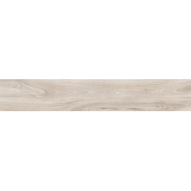 Керамогранітна плитка Geotiles Tabula Haya 20х120 см (ЦБ000003139)