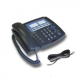 Цифровий телефон Hybrex DK3-33