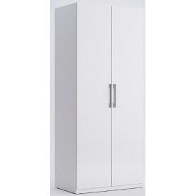 Шафа Фемелі 2Д білий глянець Миро-Марк