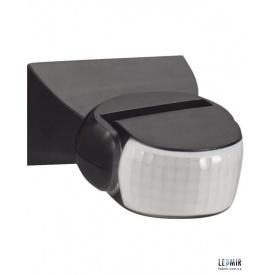 Датчик движения Right Hausen HN-061072 Черный