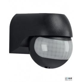 Датчик движения Right Hausen HN-061062 Черный