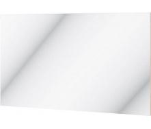 дзеркало Б`янко 100 дуб Артізан + графіт Світ меблів