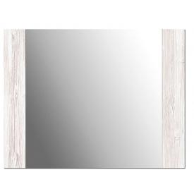 Дзеркало Вівіан аляска + моноліт Світ меблів