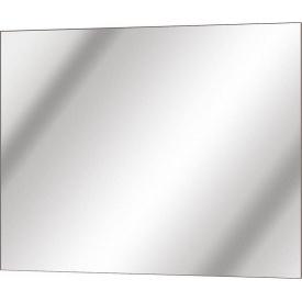 дзеркало Смарт дуб Артізан + крем Світ меблів