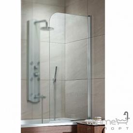Шторка для ванной Radaway EOS PNJ 50 R 205102-101R