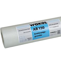 WAKOL AR 150 Армирующая ткань (рулон 50м2)