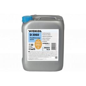 WAKOL D 3060 Пластифицирующая добавка