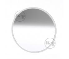 Дзеркало-5 Компанит 82х82х2 см