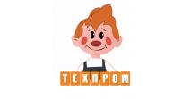 Техпромпроект