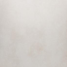 Плитка Cerrad Batista ректифікований гладка 600х600х8,5 мм Desert Lappato