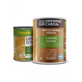 Грунт DREWNO CRON (Domalux) Capon Extra | 5 л