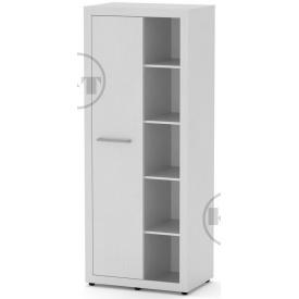 шкаф МГ-1 нимфея альба Компанит
