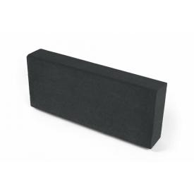 Поребрик ЕКО 500х200х60 мм графіт