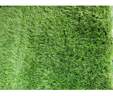Декоративна штучна трава Mayfair 40 мм