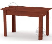 Стіл кухонний розкладний КС-5 яблуня Компаніт