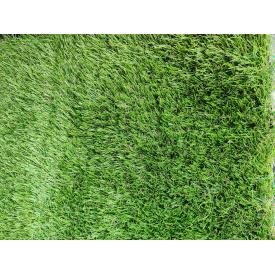 Декоративная искуственная трава Mayfair 40 мм