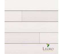 Террасная доска Легро LEGRO EVOLUTION FASHION WHITE