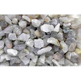 Песок кварцевый фракция 2,0-3,0 мм