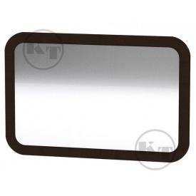 Зеркало №4 венге Компанит