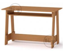Стіл кухонний КС-12 бук Компаніт
